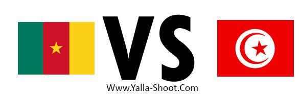 tunisia-vs-cameroon