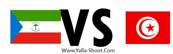tunisia-vs-equatorial-guinea
