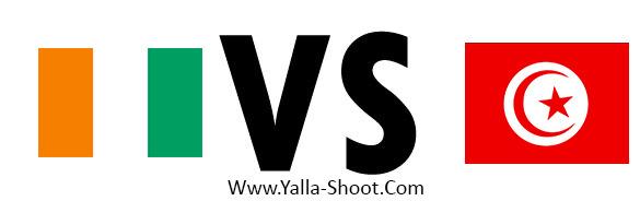 tunisia-vs-ivory-coast