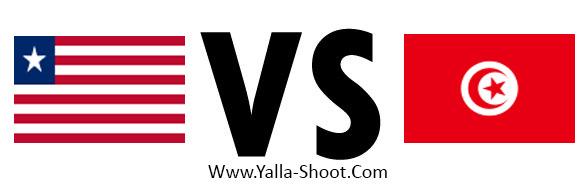 tunisia-vs-liberia