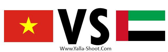 uae-vs-vietnam