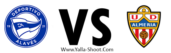ud-almeria-vs-alaves