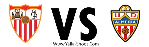 ud-almeria-vs-sevilla