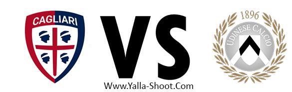 udinese-vs-cagliari