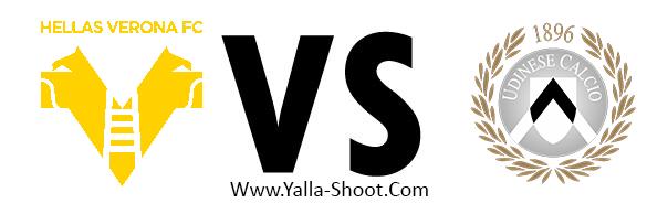 udinese-vs-hellas-verona