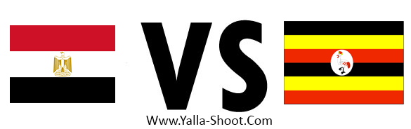 uganda-vs-egypt