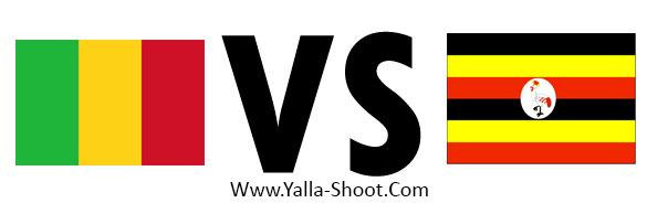 uganda-vs-mali