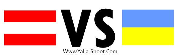 ukraine-vs-austria