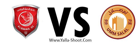 umm-salal-vs-al-duhail