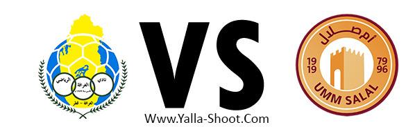 umm-salal-vs-al-garrafa