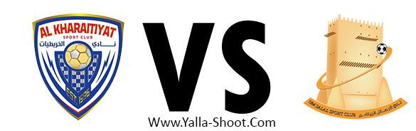 umm-salal-vs-al-khuraitiat
