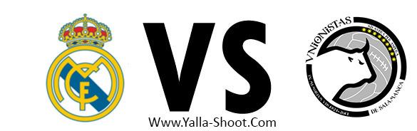 unionistas-salamanca-vs-real-madrid