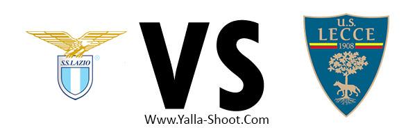 us-lecce-vs-ss-lazio
