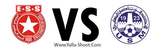 us-monastir-vs-e.s.-sahel