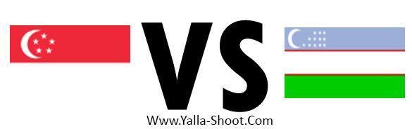 uzbekistan-vs-singapore