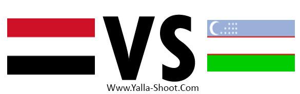 uzbekistan-vs-yemen