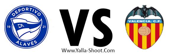 valencia-vs-alaves