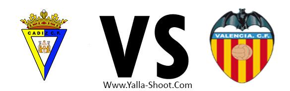 valencia-vs-cadiz