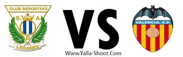 valencia-vs-cd-leganes