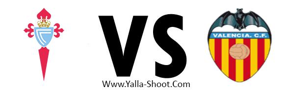 valencia-vs-celta-de-vigo