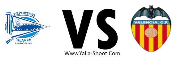 valencia-vs-deportivo-alaves
