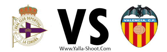 valencia-vs-deportivo-la-coruna