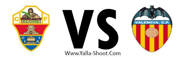 valencia-vs-elche