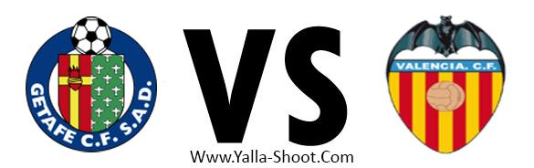 valencia-vs-getafe