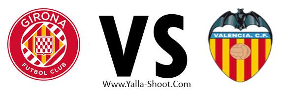 valencia-vs-girona