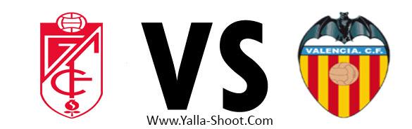 valencia-vs-granada-cf