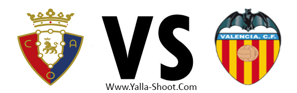 valencia-vs-osasuna