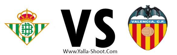 valencia-vs-real-betis