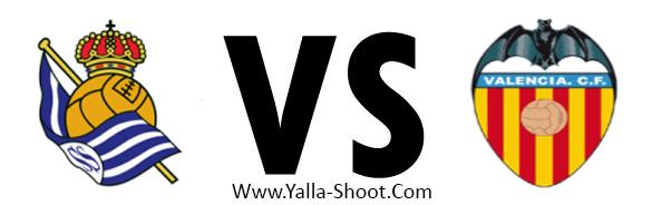 valencia-vs-real-sociedad
