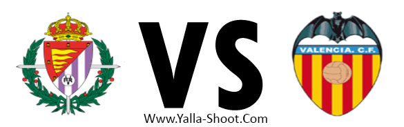 valencia-vs-real-valladolid