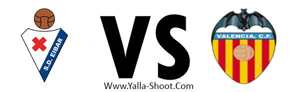 valencia-vs-sd-eibar