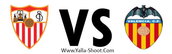 valencia-vs-sevilla