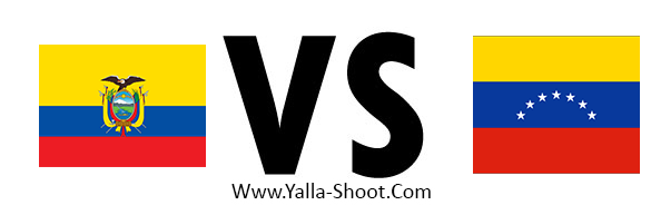 venezuela-vs-ecuador