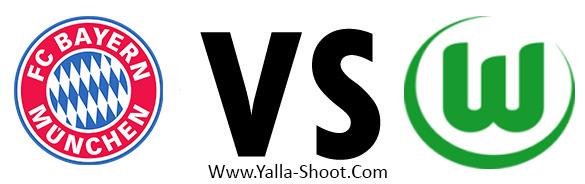 vfl-wolfsburg-vs-bayern-munich