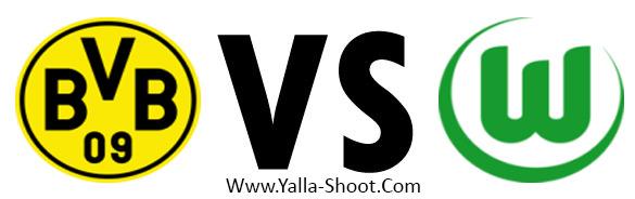 vfl-wolfsburg-vs-bv-borussia-dortmund