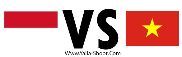 vietnam-vs-indonesia