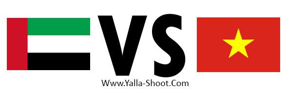 vietnam-vs-united-arab-emirates