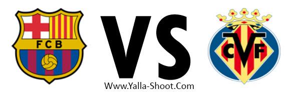 villarreal-cf-vs-barcelona