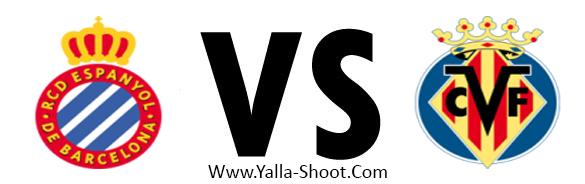 villarreal-cf-vs-rcd-espanyol
