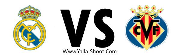 villarreal-cf-vs-real-madrid