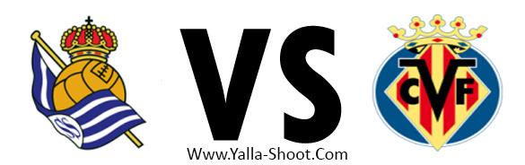 villarreal-cf-vs-real-sociedad