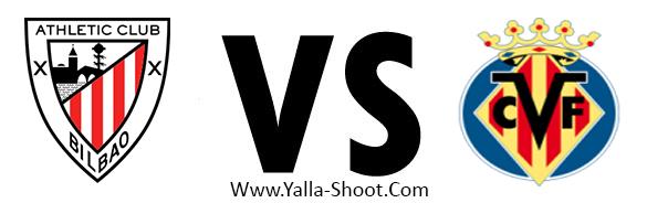 villarreal-vs-athletic-club