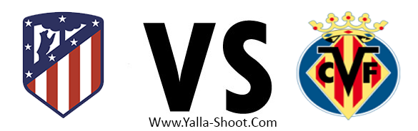 villarreal-vs-atletico-madrid