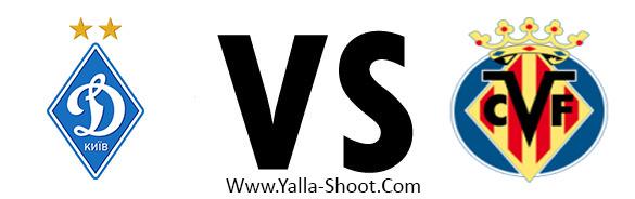 villarreal-vs-dinamo-kyiv
