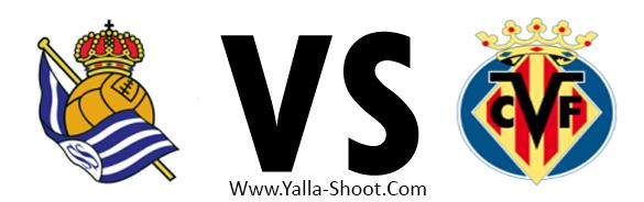 villarreal-vs-real-sociedad