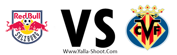 villarreal-vs-salzburg
